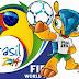 Lista de los 23 convocados del Tri al Mundial Brasil 2014