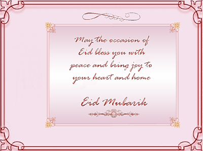 Free Special Happy Eid Al Adha Mubarak Greetings Cards Images 2012 015