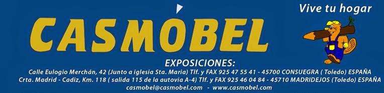 CASMOBEL