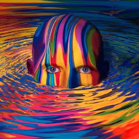 Noman Akhter: How Colors can affect your mood and personality ???