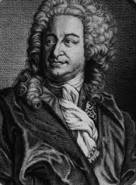 Christian Wolff (1679-1754)