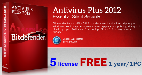 Free Download DFX Audio Enhancer v11. bitdefender 2013 keygen generator.