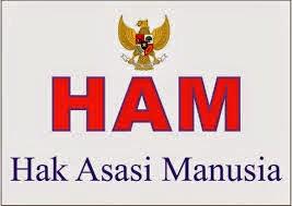 [HAM] Prinsip-Prinsip Hak Asasi Manusia