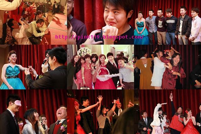 推薦,婚禮主持,婚禮企畫,新娘秘書,新秘,婚禮樂團,樂團,藝人婚禮,婚禮小物,婚禮表  演,婚禮佈置,婚宴流程