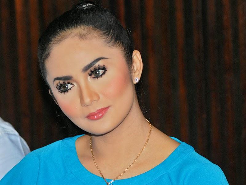 Intip Biaya Perawatan Diva Krisdayanti