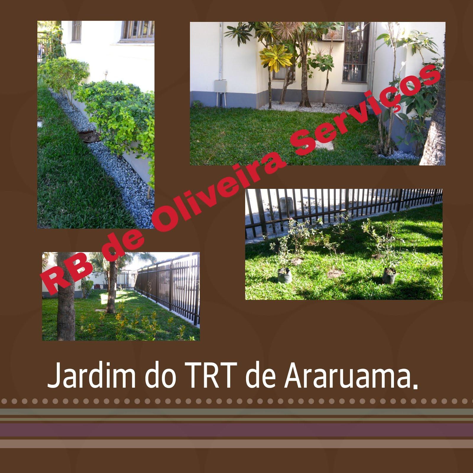 Serviço de jardinagem e paisagismo e colocação de grama do Jardim  #B21928 1600x1600