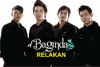 Download Lagu D'Bagindas - Relakan Mp3