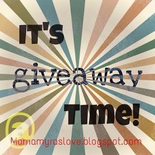http://mamamyraslove.blogspot.com/2014/10/its-giveaway-time-mamamyraslove.html