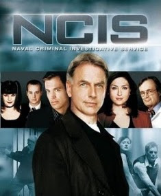 NCIS – Unidade de Elite – Todas as Temporadas – Dublado / Legendado