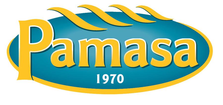 PAMASA