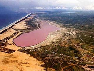 pink+lake+(6).jpg