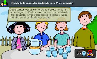 http://primerodecarlos.com/julio/cifras/a/3/ca3_04.html