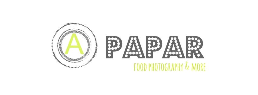 A Papar