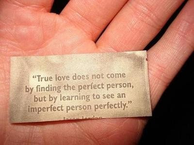 true love quotes pictures. Love quotes with frames
