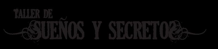 Taller de Sueños y Secretos