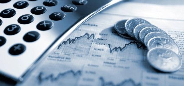 tips, consejos y recomendaciones para ver si tengo una deuda