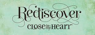 Rediscover Close to My Heart