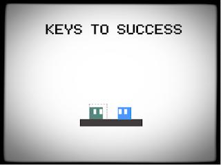 Keys To Success Demo