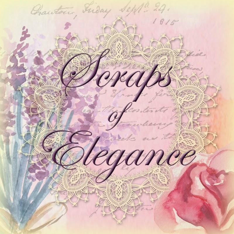 http://scrapsofdarkness.blogspot.fr/