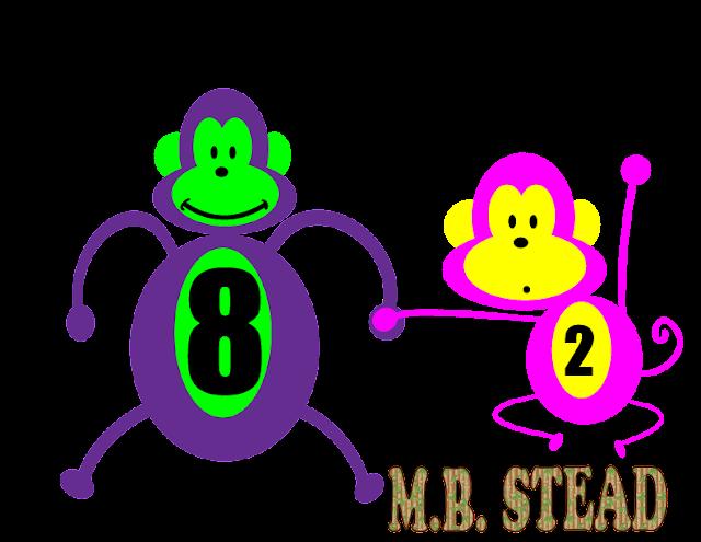 M.B.Stead