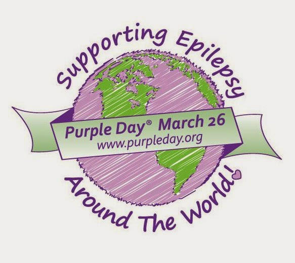 PurpleDay