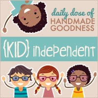 {KID} independent