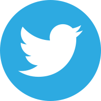 Novidades no twitter do GTSW