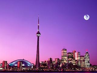 برج كندا