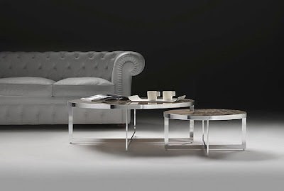marble coffee table 7