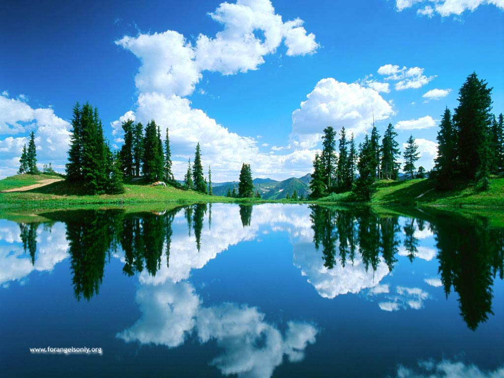 http://4.bp.blogspot.com/-qo34q8N0Le4/Th7Z1nVoxUI/AAAAAAAAGDY/PyjvT_b1Mlw/s1600/desktop_background-nature-wallpapers-15.jpg