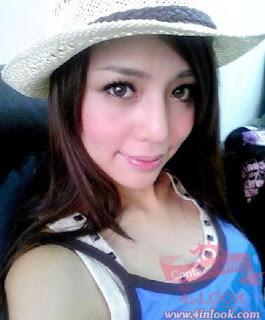 Tia Li Yu Fen