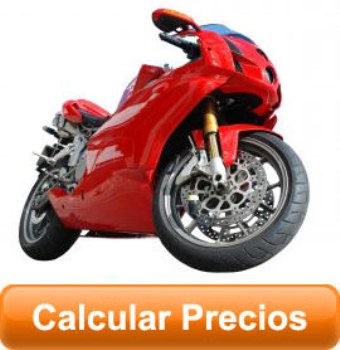 calcular seguro de moto online