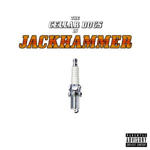 http://www.behindtheveil.hostingsiteforfree.com/index.php/reviews/new-albums/2196-cellar-dogs-jackhammer