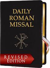 Daily Roman Missal