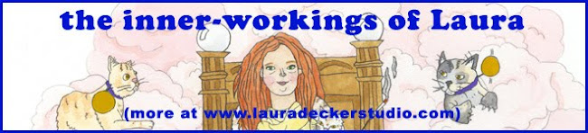 ---the inner workings of laura---