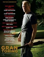 Gran Torino | 3gp/Mp4/DVDRip Latino HD Mega