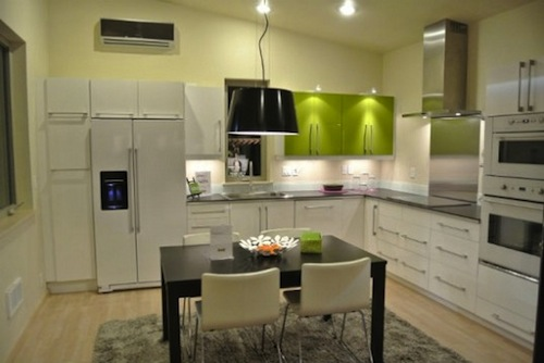 Modular home builder ikea modular homes hit the us for Case arredate ikea