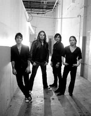 Music Roxx: Mana &quot;Drama y Luz&quot; world tour dates!