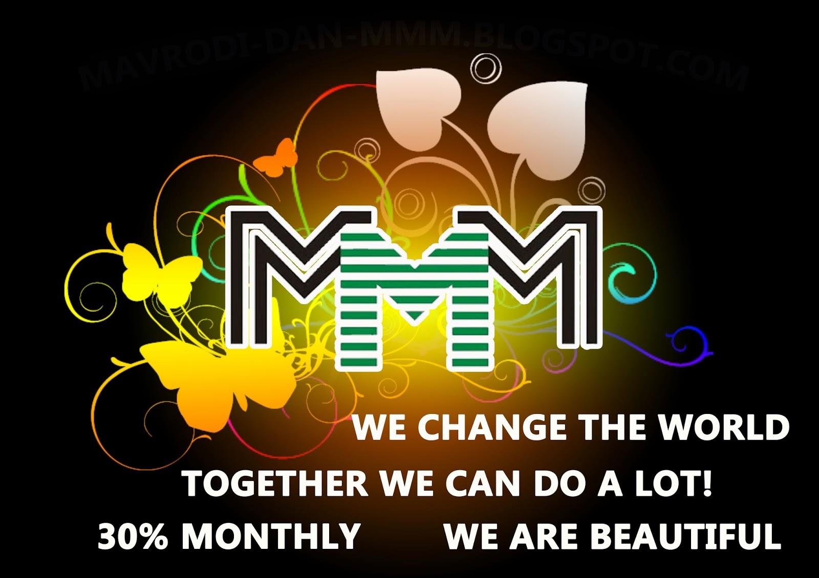 http://mavrodi-dan-mmm.blogspot.com/2014/01/daftar-mmm-secara-ofline-atau-manual.html