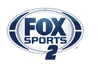 fox sports 2 en vivo