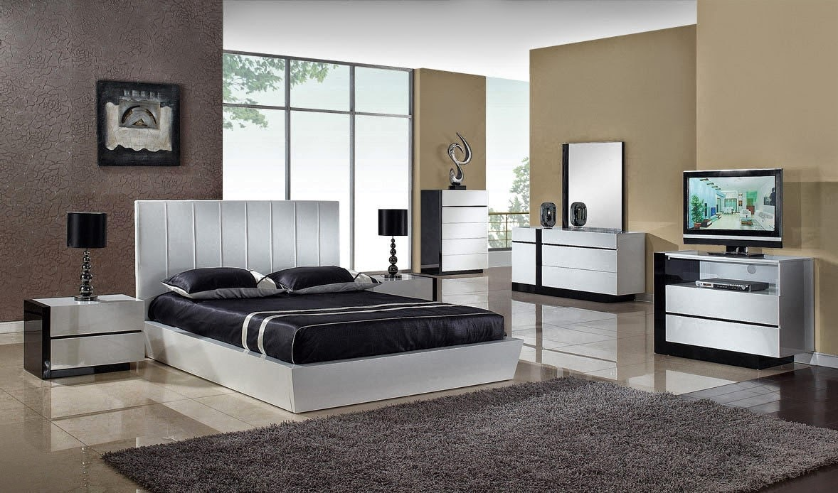 cr er sa chambre en 3d avec ikea id e inspirante pour la conception de la maison. Black Bedroom Furniture Sets. Home Design Ideas