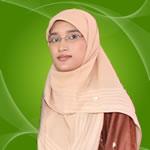 Siti Ifat Kholifah