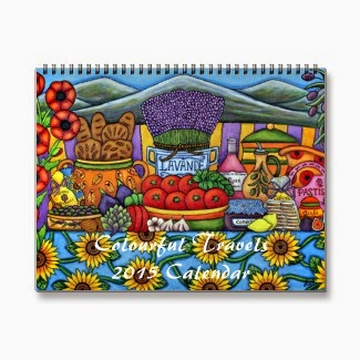 http://www.zazzle.com/colourful_travels_2015_calendar_by_lisa_lorenz-158825604724089668