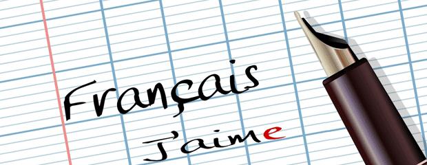 Trung tâm giới thiệu gia sư dạy kèm tiếng Pháp tại nhà