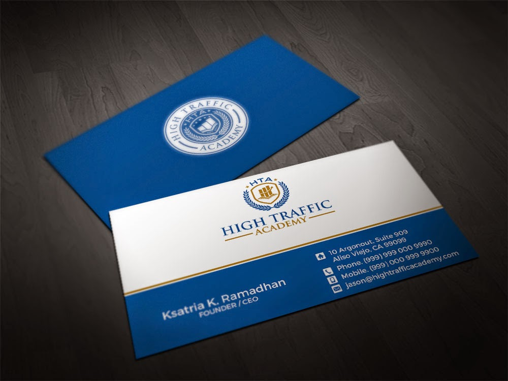 Realistic business card mockup free gallery card design and card realistic business card mockup download image collections card realistic business card mockup free download image collections reheart Gallery