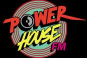 Power House Fm Radio TV live