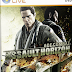 Ace Combat Assault Horizon Game Free Download Full Version