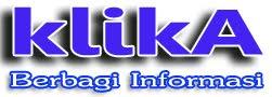 KlikA ID