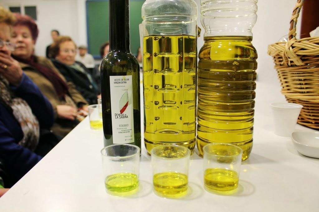 mis recetas anticancer, cancer, aceite de oliva, odile