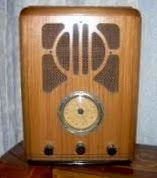 Old Time Radio Theater